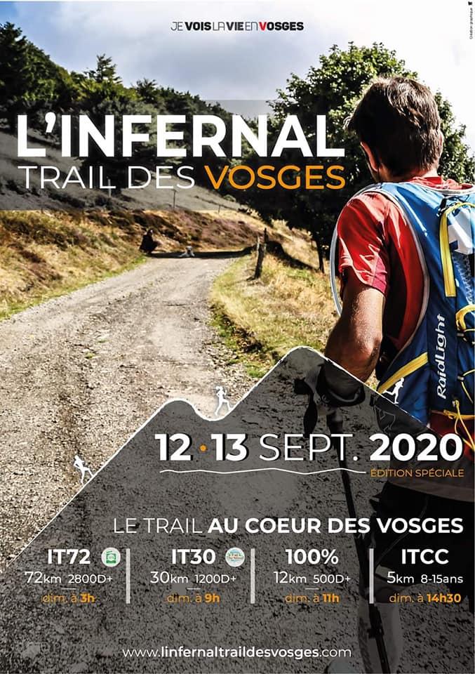 Affiche-Linfernal-Trail-des-Vosges-2020