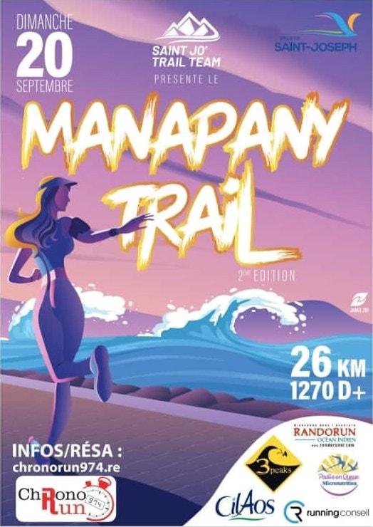 Affiche-Manapany-Trail-2020