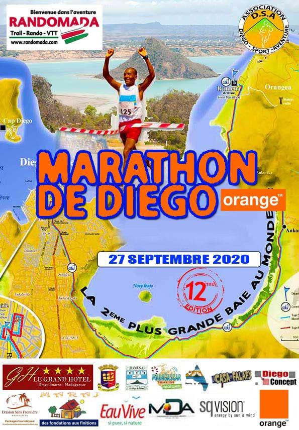Affiche-Marathon-de-Diego-2020