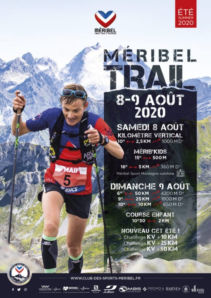 Affiche-Méribel-Trail-2020