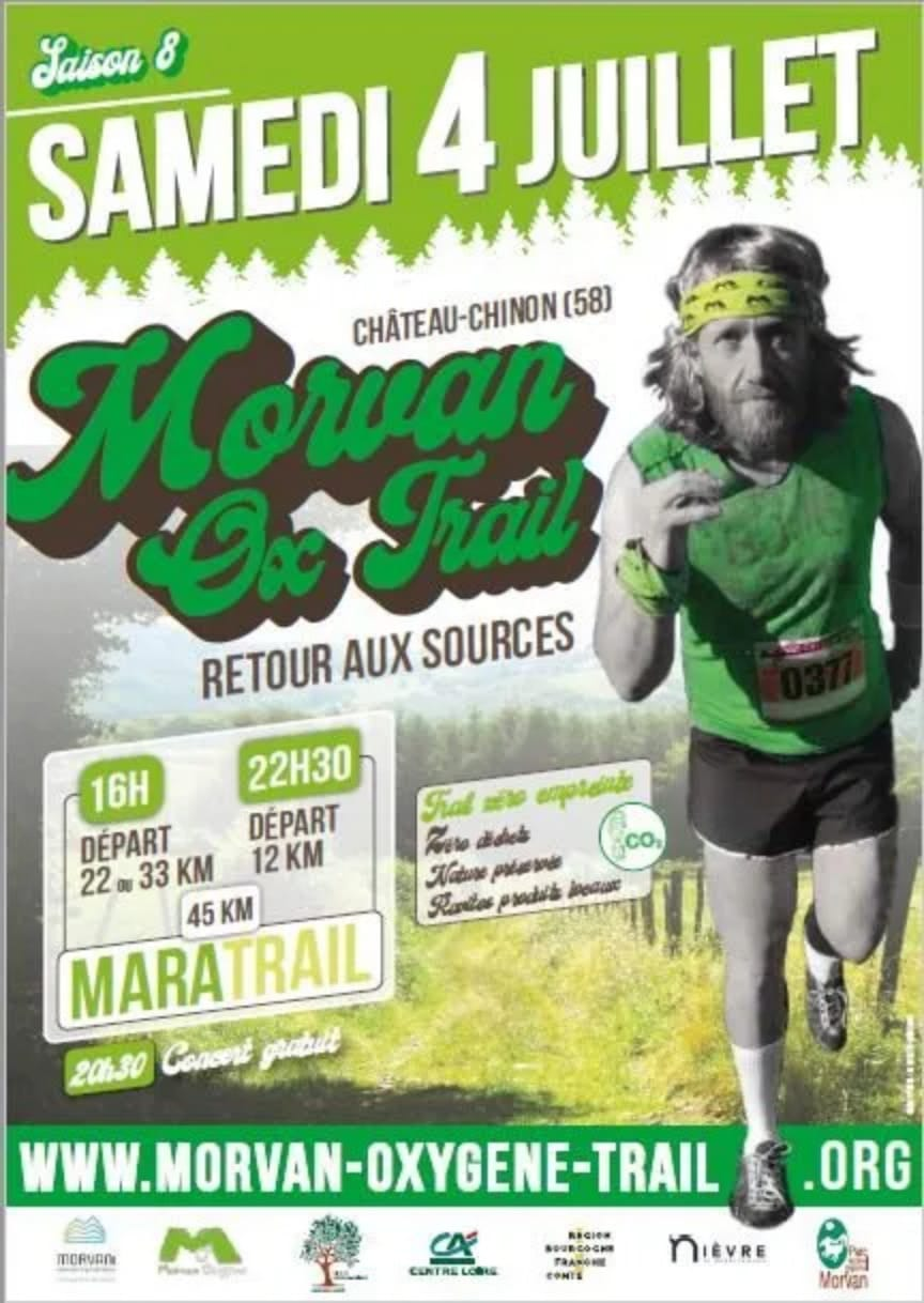Affiche-Morvan-Oxygene-Trail-2020