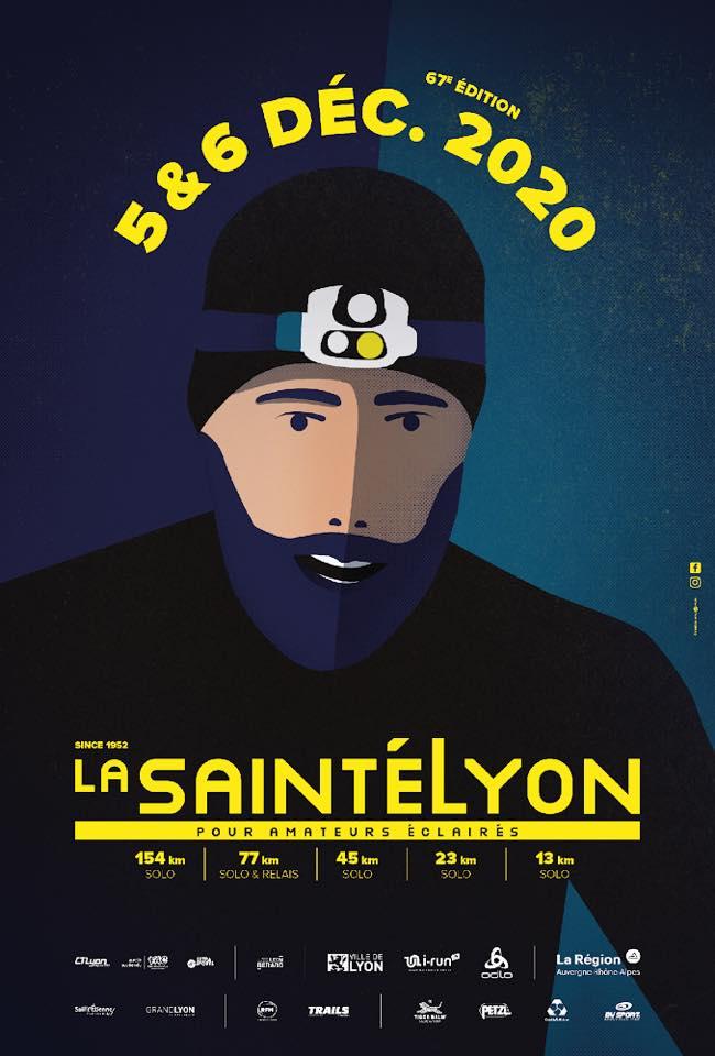 Affiche-SaintéLyon-2020