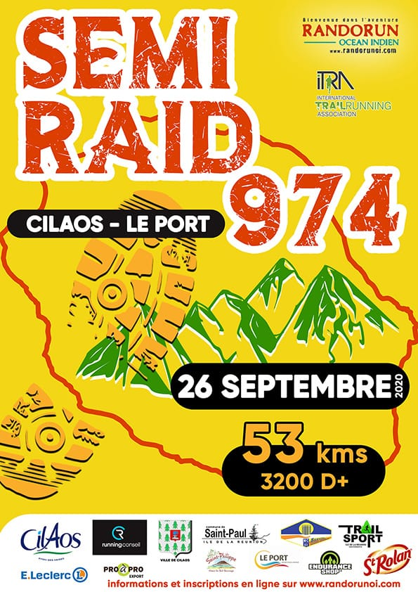 Affiche-Semi-Raid-974-2020