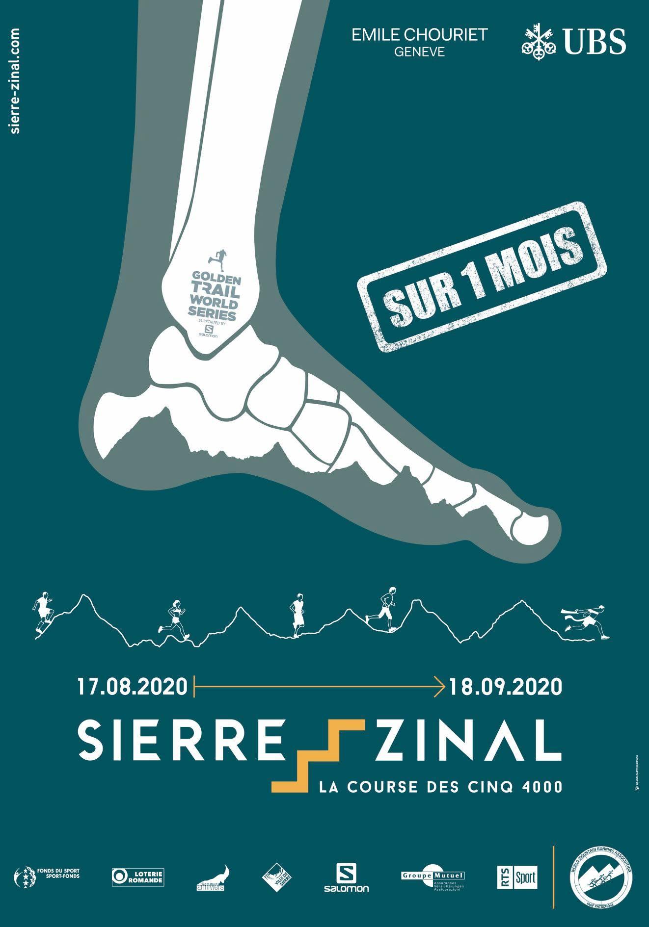 Affiche-Sierre-Zinal-2020-1-mois