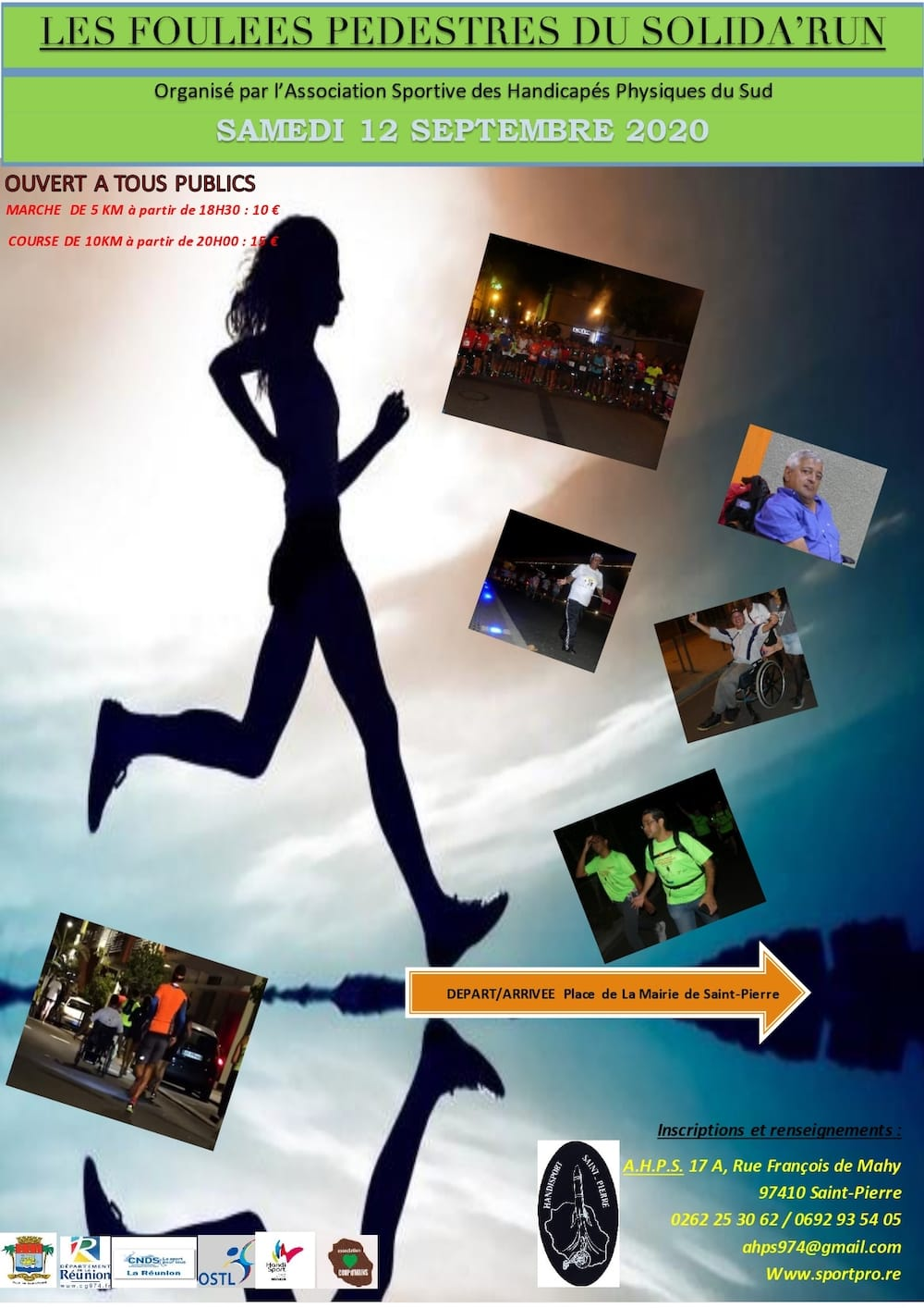Affiche-Solida-Run-2020