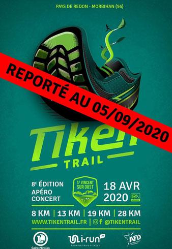 Affiche-Tiken-Trail-2020-2