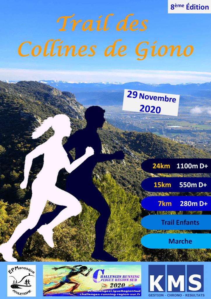 Affiche-Trail-Collines-de-Giono-2020