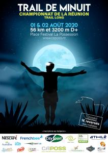 Affiche-Trail-de-Minuit-2020-v2