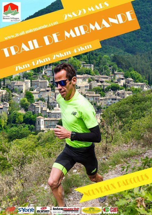 Affiche-Trail-de-Mirmande-2020