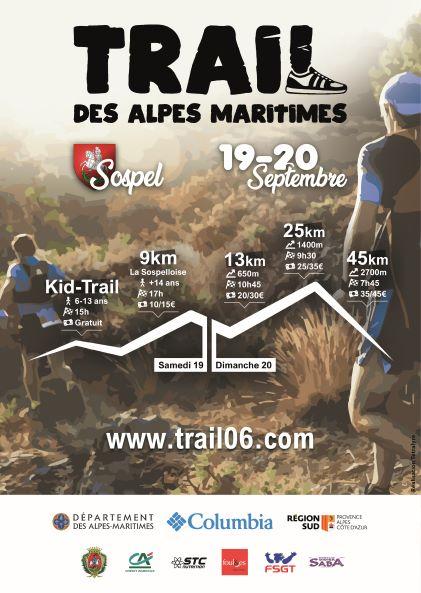 Affiche-Trail-des-Alpes-Maritimes-2020