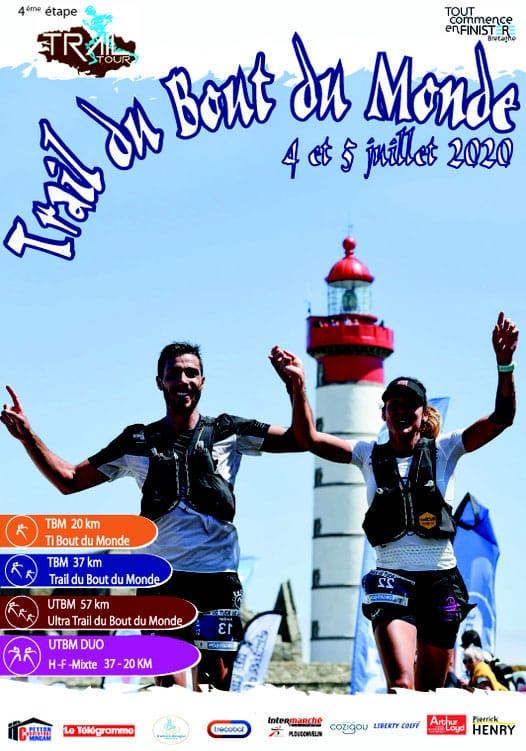 Affiche-Trail-du-Bout-du-Monde-2020