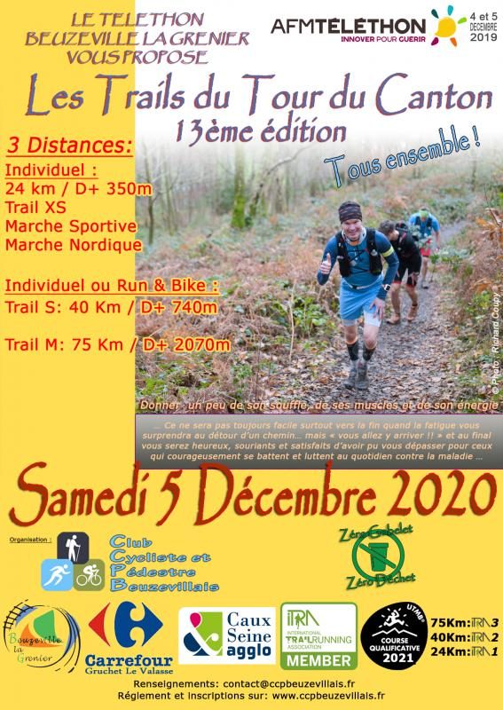 Affiche-Trails-Tour-du-Canton-2020