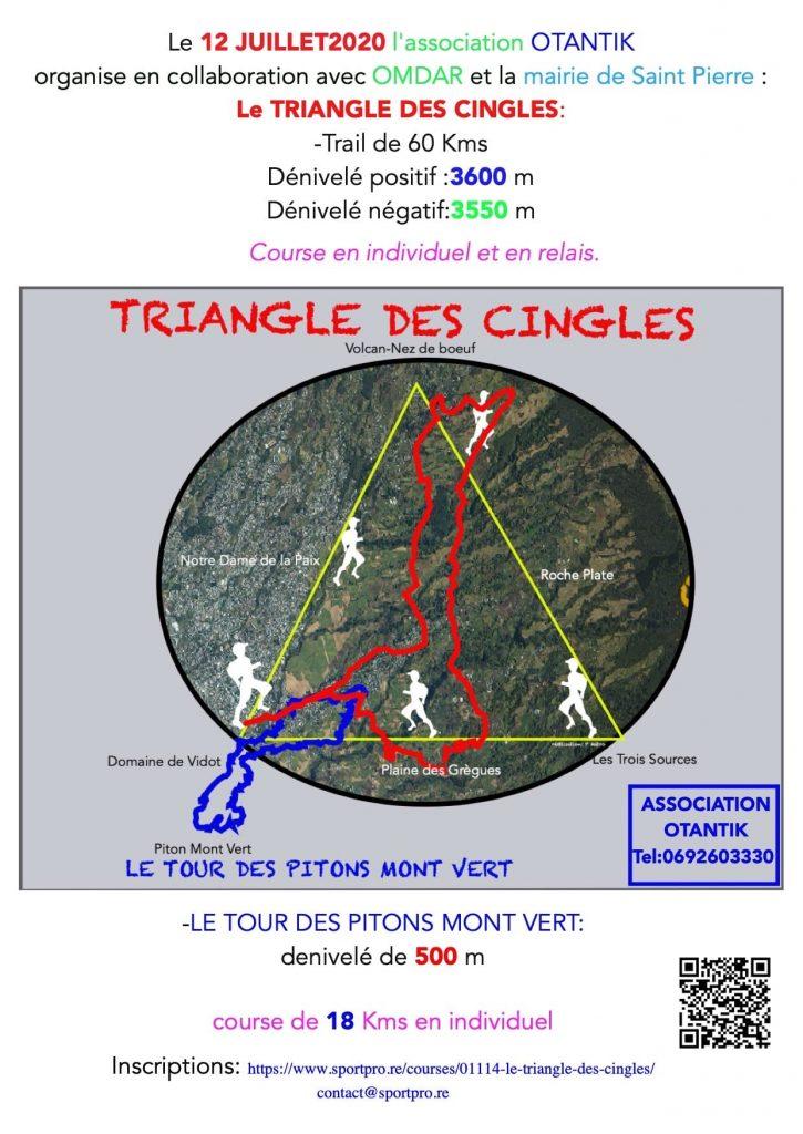Affiche-Triangle-des-Cinglés-2020