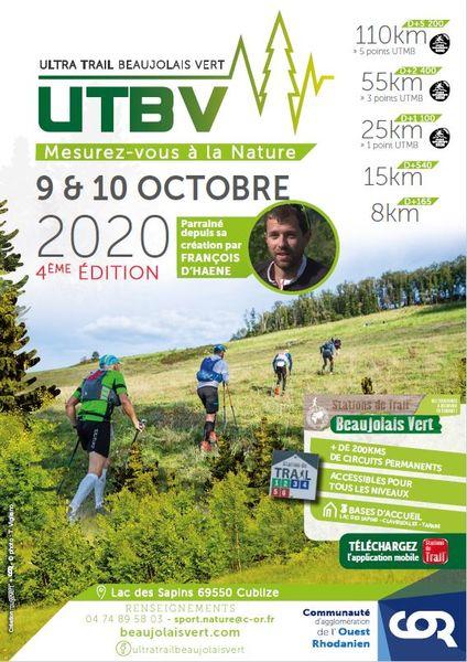 Affiche-UTBV-2020