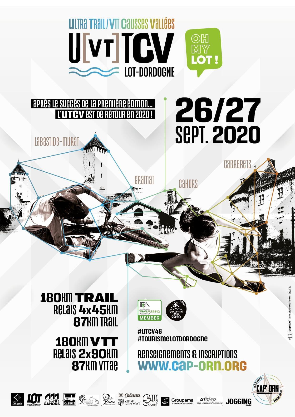 Affiche-UTCV-2020