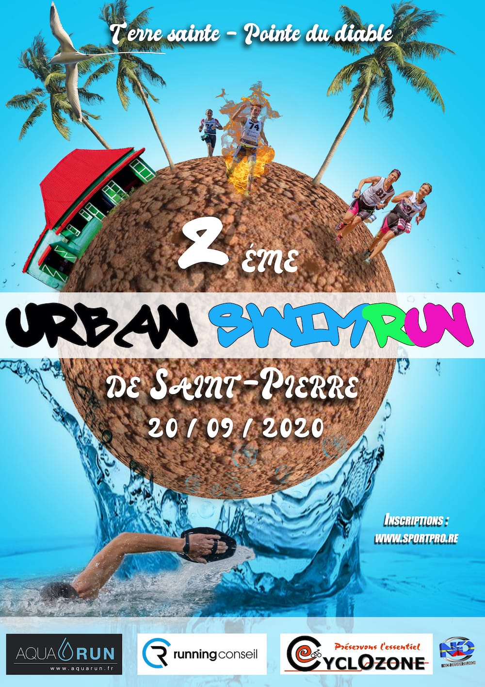 Affiche-Urban-Swimrun-2020