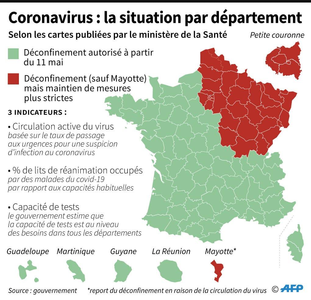 COVID-Carte-déconfinement-7-mai-2020