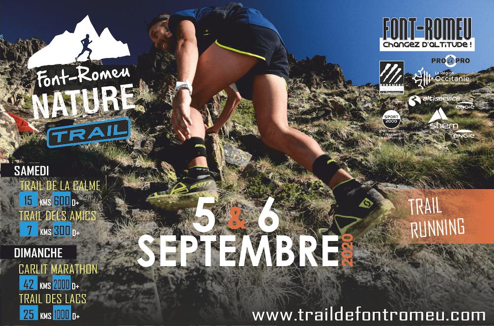 Font-Romeu-Nature-Trail-2020