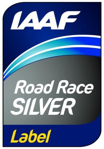 IAAF-Road-Race-Label-Silver