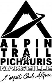 Logo-Alpin-Trail-Pichauris