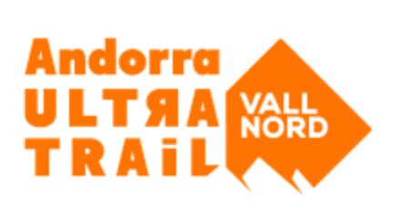 Logo-Andorra-Ultra-Trail