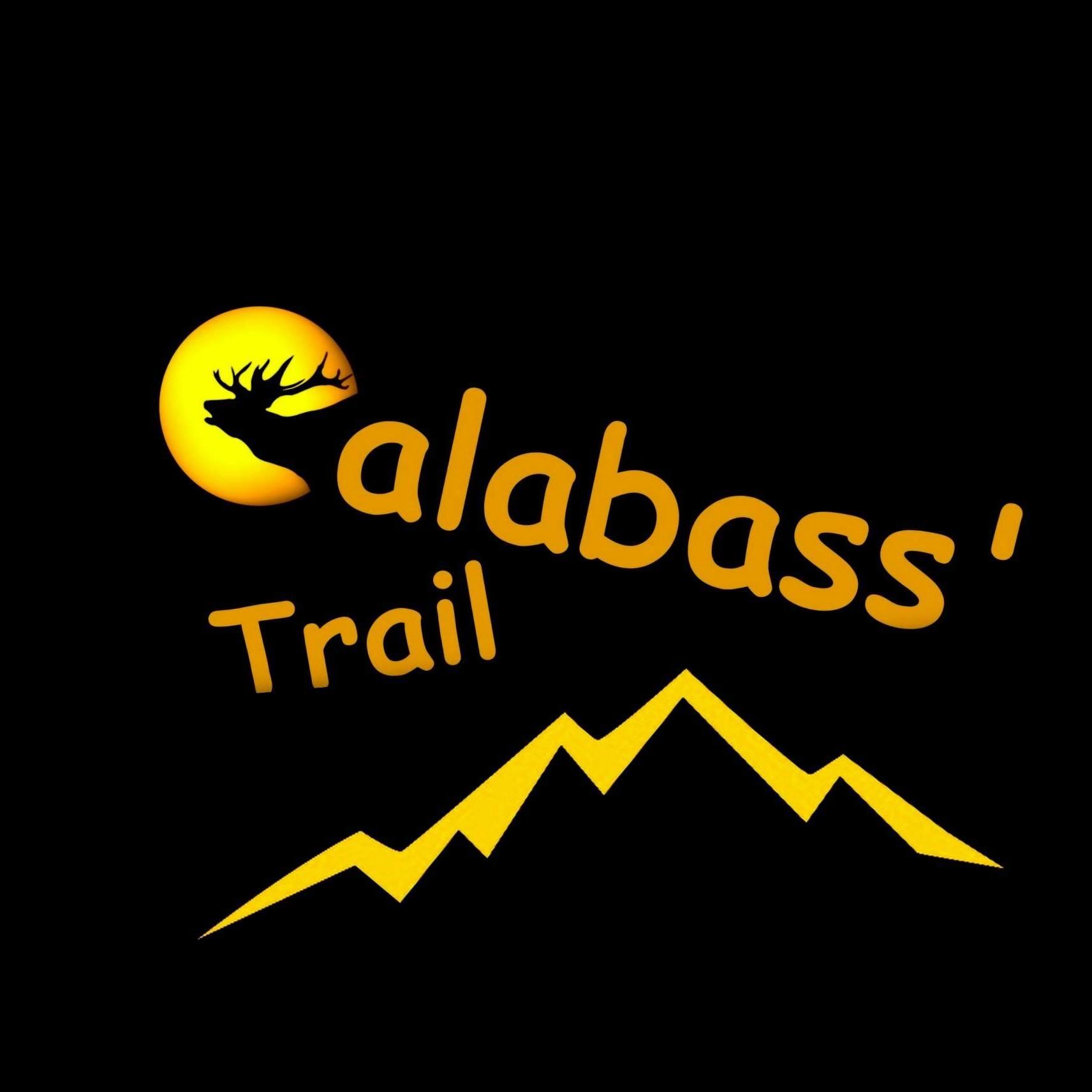 Logo-Calabass-Trail