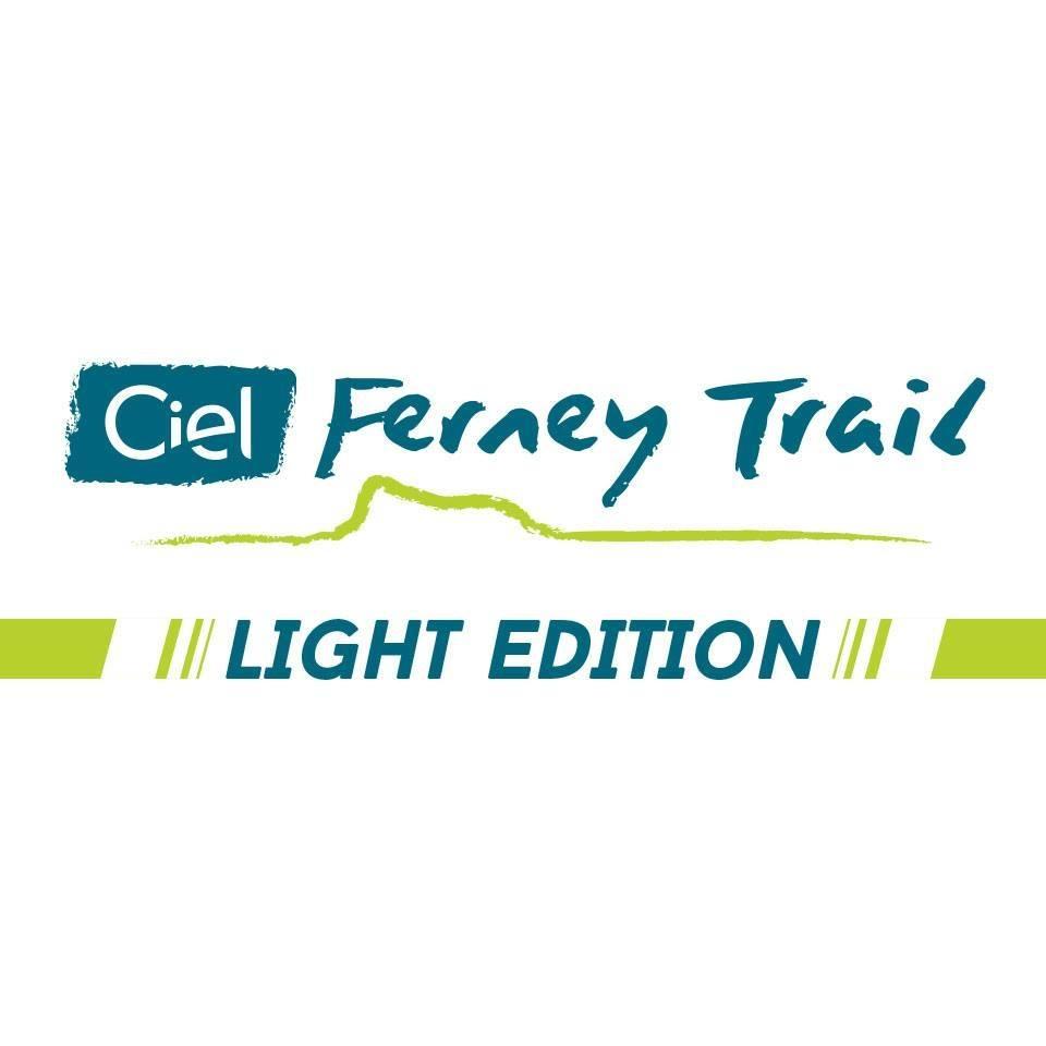 Logo-Ciel-Ferney-Trail-2020-Light-Edition