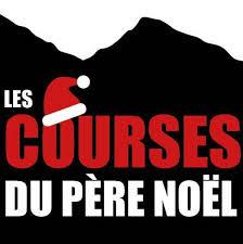 Logo-Courses-du-Père-Noël
