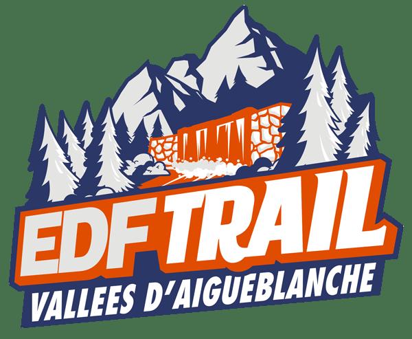 Logo-EDF-Trail-Vallées-Aigueblanche