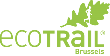 Logo-EcoTrail-Brussels