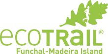 Logo-EcoTrail-Funchal