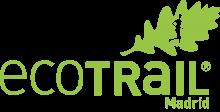 Logo-EcoTrail-Madrid