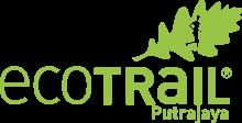 Logo-EcoTrail-Putrajaya