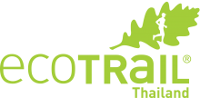 Logo-EcoTrail-Thailand