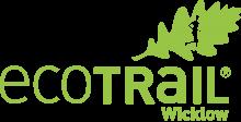 Logo-EcoTrail-Wicklow