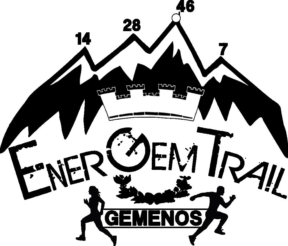 Logo-EnerGem-Trail