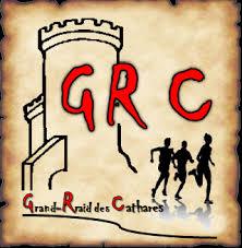 Logo-GRC