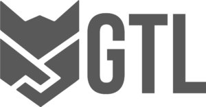 Logo-GTL