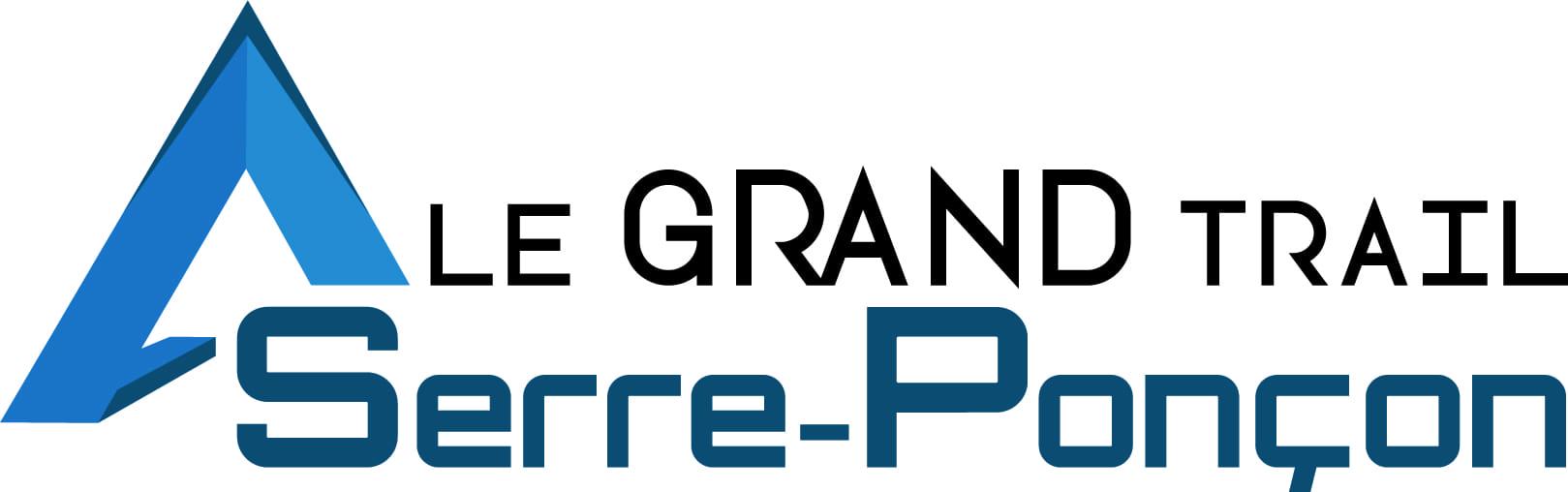Logo-Grand-Trail-Serre-Poncon