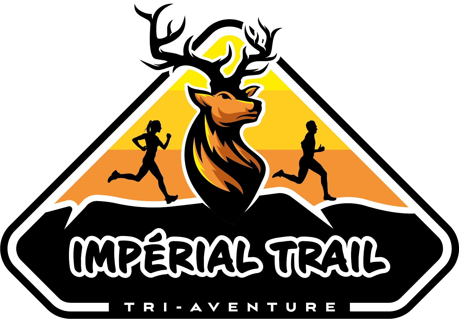 Logo-Imperial-Trail-Fontainebleau
