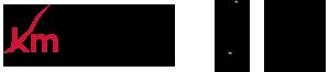 Logo-KM-Vertical-de-Fully