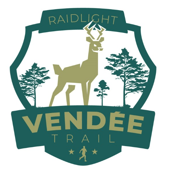 Logo-Raidlight-Vendée-Trail
