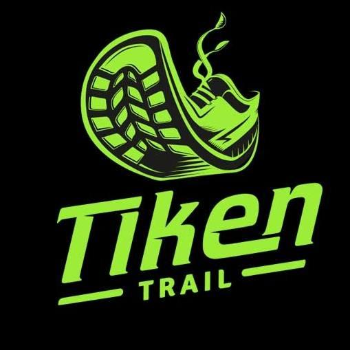 Logo-Tiken-Trail