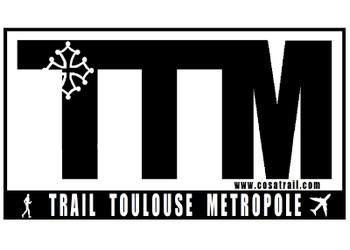 Logo-Trail-Toulouse-Metropole