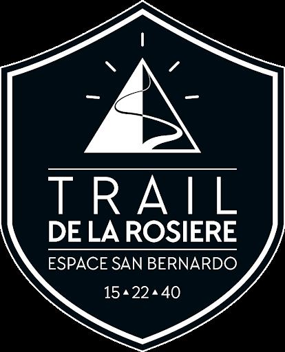 Logo-Trail-de-la-Rosière