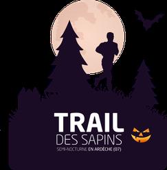 Logo-Trail-des-Sapins
