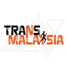 Logo-TransMalaysia