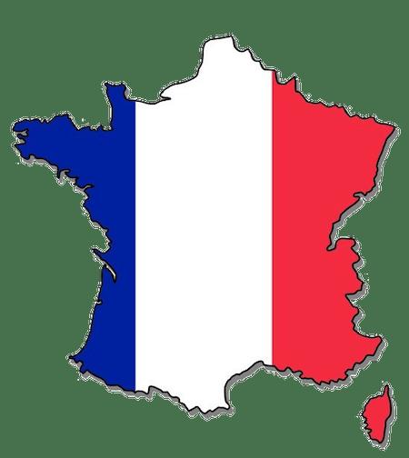 TP-Logo-trails-France