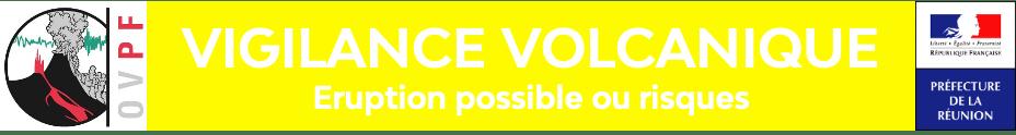 TP-Orsec-Volcan-Fournaise-Vigilance