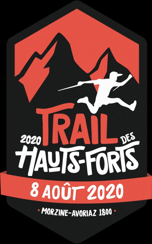 Trail-des-Hauts-Forts-2020